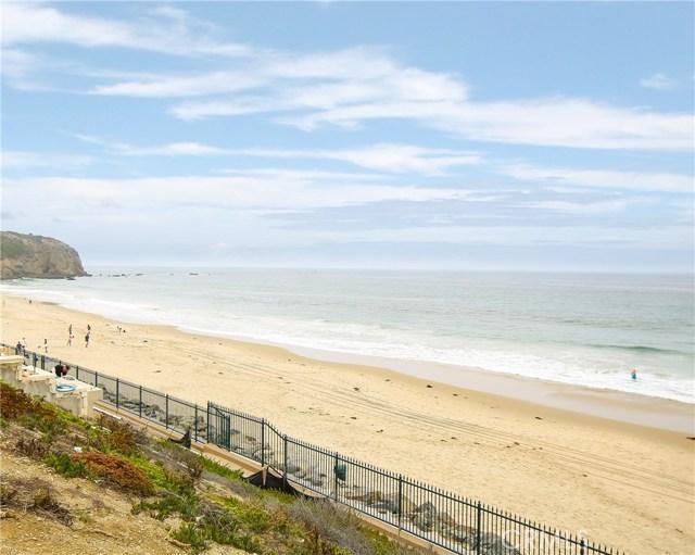 41 Strand Beach Drive, Dana Point CA: http://media.crmls.org/medias/49c42956-4e88-4e81-855b-3fb3b723f1a4.jpg