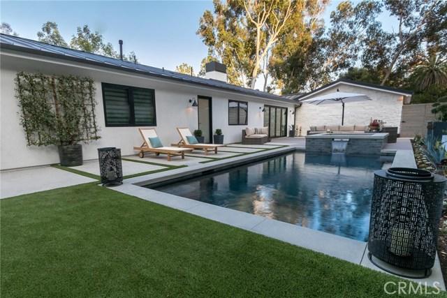 657 Linda Vista Av, Pasadena, CA 91105 Photo 39