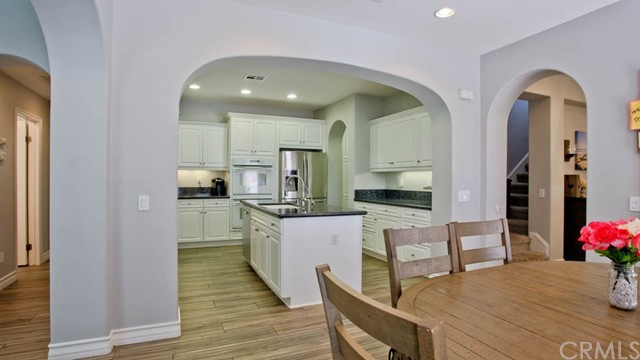 46256 Teton, Temecula, CA 92592 Photo 14