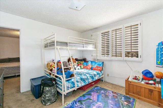 808 Rio Del Sol Avenue, Montebello CA: http://media.crmls.org/medias/49c76a4e-82d9-46fa-b2c5-62e3890a2f98.jpg