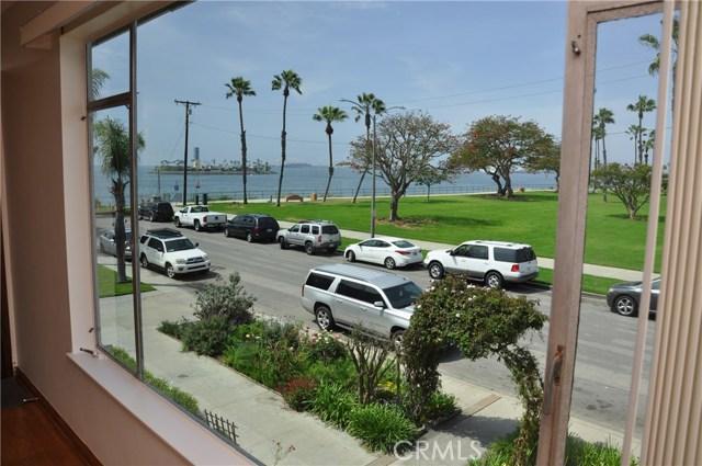 2 36th Pl, Long Beach, CA 90803 Photo 10