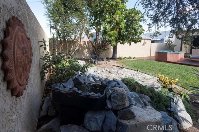 4349 Gundry Av, Long Beach, CA 90807 Photo 32