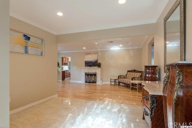 5408 Veloz Avenue Tarzana, CA 91356 - MLS #: 318000042