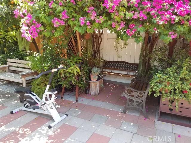 4817 N. Midsite Ave., Covina CA: http://media.crmls.org/medias/49caf62f-618f-4193-b989-cee2a277243d.jpg