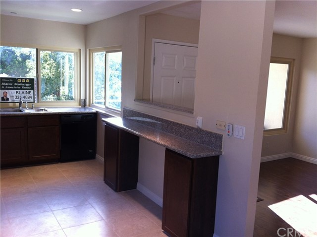1719 N Willow Woods Dr, Anaheim, CA 92807 Photo 6