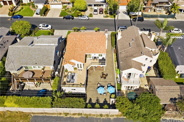 34081 Chula Vista Avenue, Dana Point CA: http://media.crmls.org/medias/49cd0d13-3d8a-4833-9d0d-4e149a01a33f.jpg
