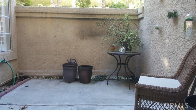 57 Wisteria Place Aliso Viejo, CA 92656 - MLS #: OC17244120