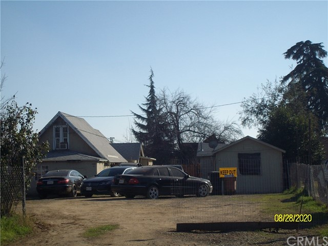 1600 Stretch Road, Merced CA: http://media.crmls.org/medias/49d10b18-02d9-4423-808b-b4a68d858e0d.jpg