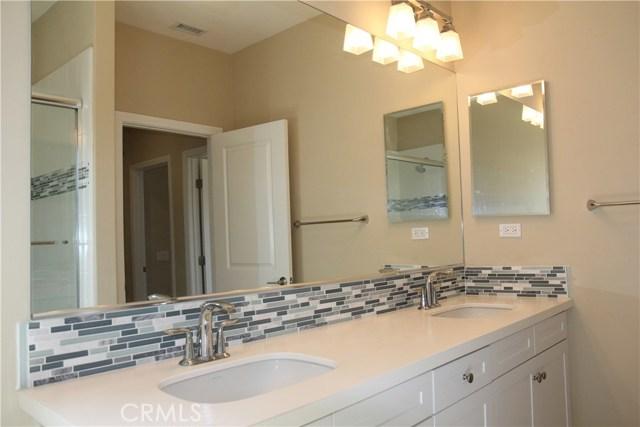 102 Gemstone, Irvine, CA 92620 Photo 31