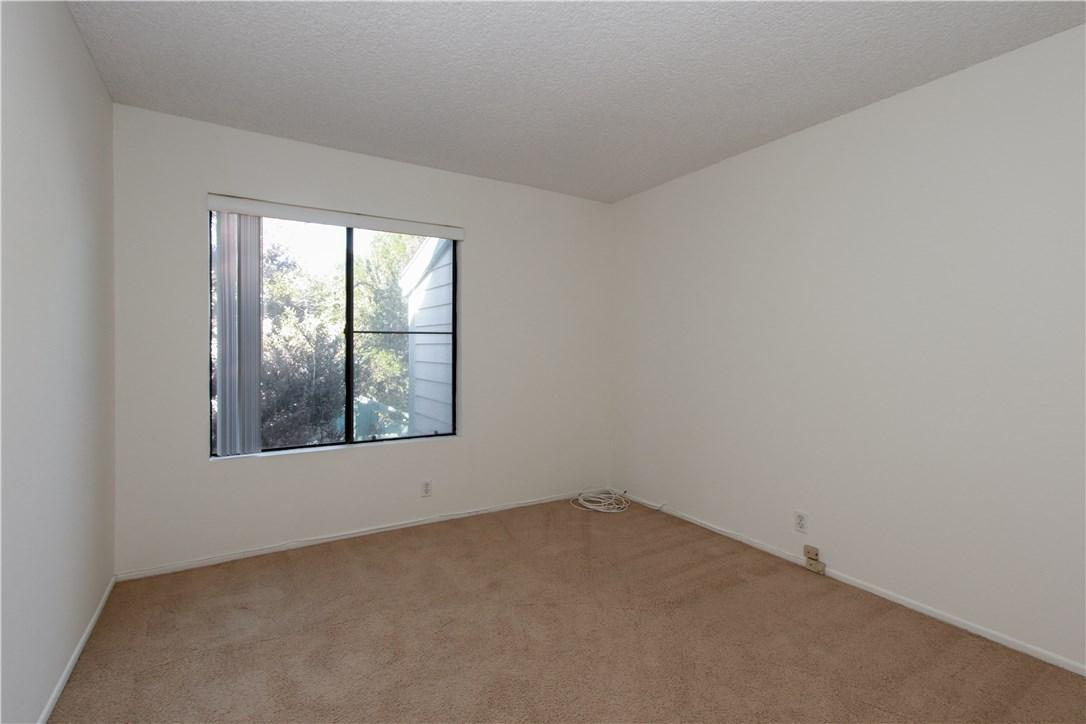 20557 S Vermont Ave 4, Torrance, CA 90502 photo 29