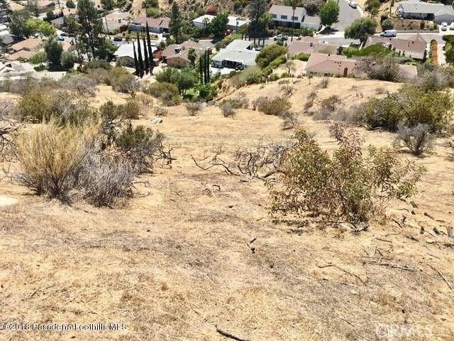 0 Above Petaluma, Sun Valley CA: http://media.crmls.org/medias/49d25302-cd55-44a2-aba8-5a9ab865752c.jpg