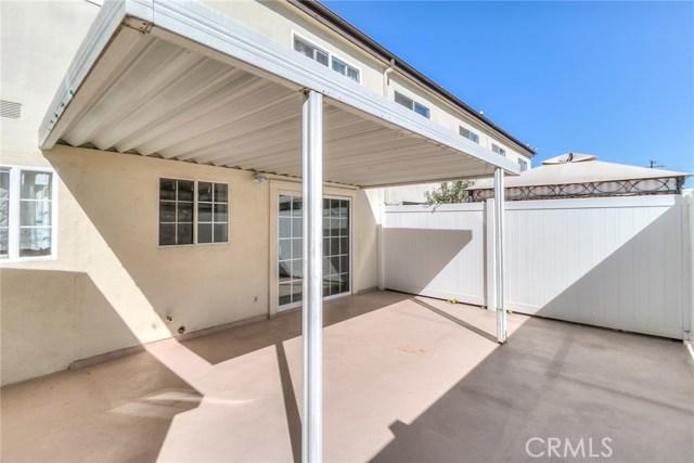 1950 W Glenoaks Av, Anaheim, CA 92801 Photo 52
