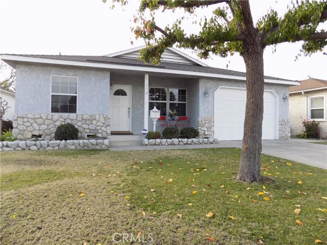 Real Estate for Sale, ListingId: 36915394, Lakewood,CA90713