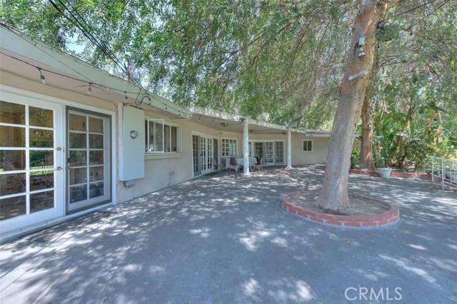 3670 Lombardy Road, Pasadena CA: http://media.crmls.org/medias/49d675d2-67f5-41c5-9f5a-46aaaff39de2.jpg