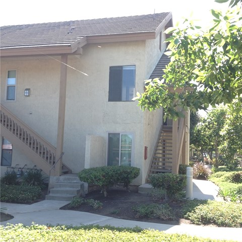 421 Orange Blossom 209 , CA 92618 is listed for sale as MLS Listing OC18224543