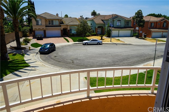 11005 Biella Way Whittier, CA 90604 - MLS #: DW18217727