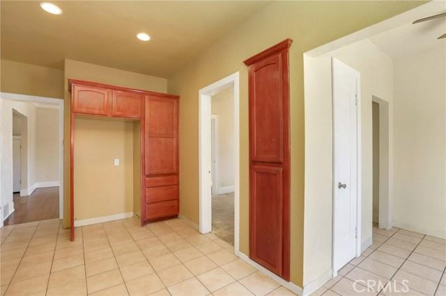 1223 N Azusa Avenue Azusa, CA 91702 - MLS #: OC17242985