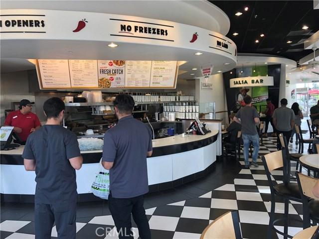 29211 Los Feliz Bl, Los Angeles, CA 90039 Photo 1