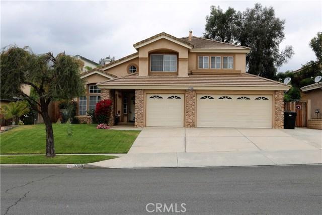 3750 Columbia Circle, Corona, CA 92881