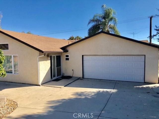 8558 Banyan Street, Rancho Cucamonga CA: http://media.crmls.org/medias/49dab67a-70db-4eec-adbd-1d8ef0ff00d5.jpg