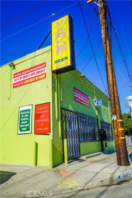 3837 E 1st St, Los Angeles, CA 90063 Photo 20