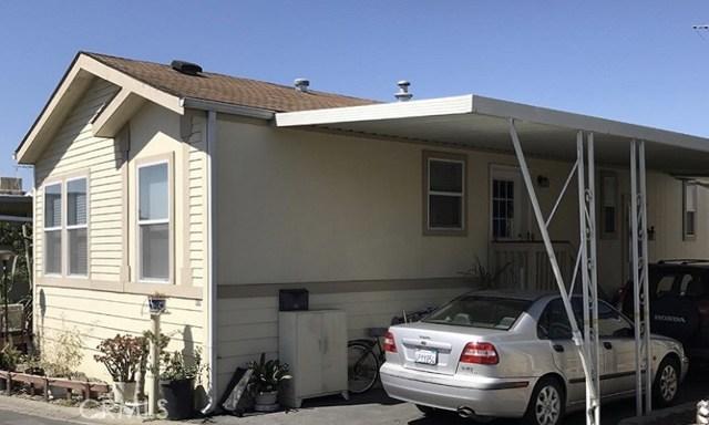 1515 N Milpitas Boulevard Unit 142 Milpitas, CA 95035 - MLS #: PW18080586