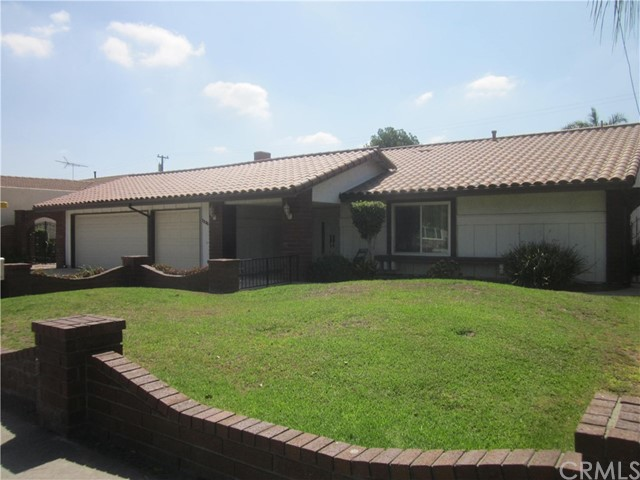 1330 North Street, Anaheim, California 92801, 3 Bedrooms Bedrooms, ,2 BathroomsBathrooms,Residential,For Sale,North,PW19215331