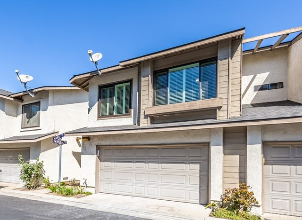 1310 N Mako Ln, Anaheim, CA 92801 Photo 5