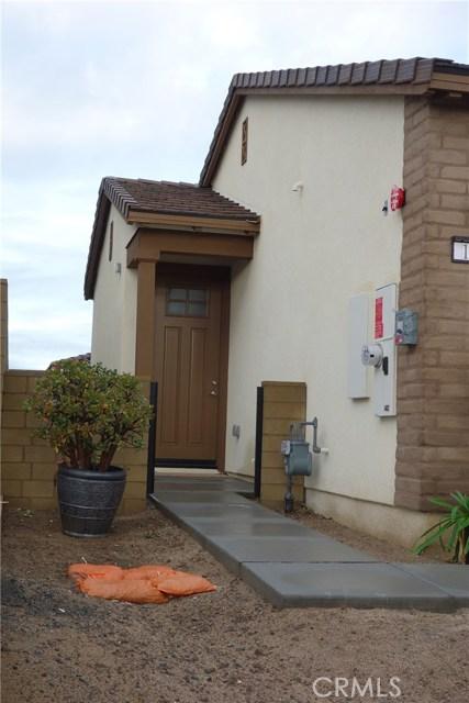 123 Limerick, Irvine, CA 92618 Photo 8