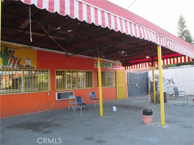 8923 S San Pedro St, Los Angeles, CA 90003 Photo 2