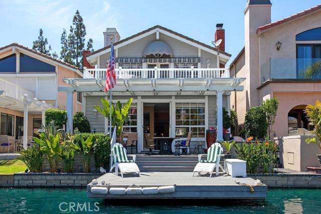 Real Estate for Sale, ListingId: 34029713, Lake Forest,CA92630