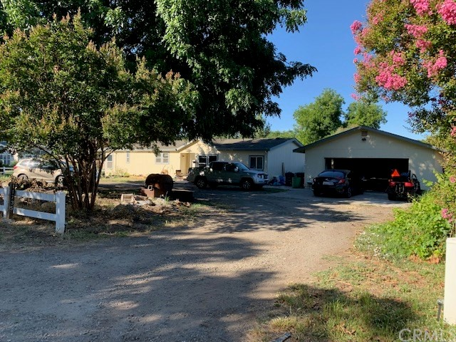 11735 Parey Av, Red Bluff, CA 96080 Photo