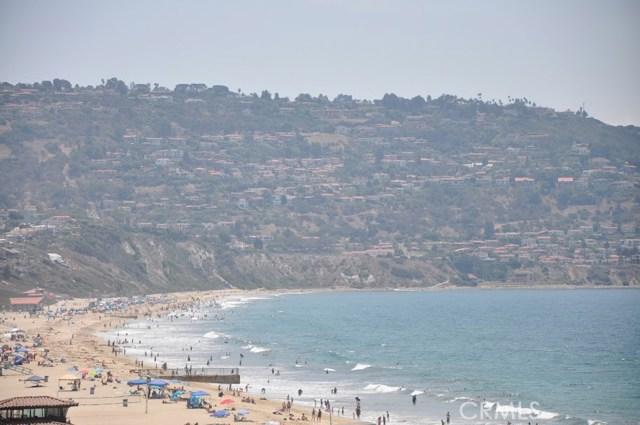 810 ESPLANADE #C, REDONDO BEACH, CA 90277  Photo 14