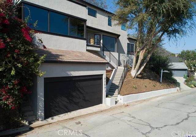3717 Effingham Pl, Los Angeles, CA 90027 Photo 73
