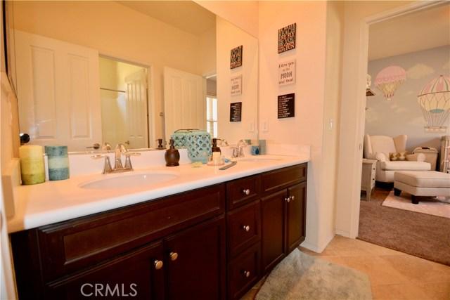 3327 View Ridge Dr, Long Beach, CA 90804 Photo 12