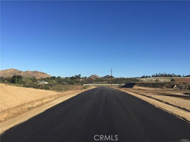0 Glenoaks Road, Temecula CA: http://media.crmls.org/medias/49ea5212-0f99-454b-b9d3-14c8cf579430.jpg