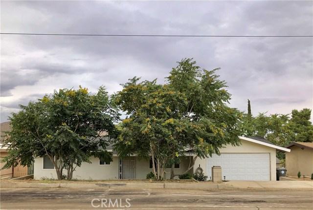 56194 Onaga, Yucca Valley, CA 92284 Photo
