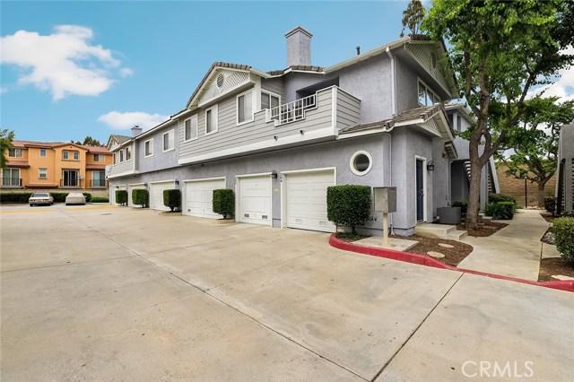 17859 Graystone Avenue, Chino Hills CA: http://media.crmls.org/medias/49eb953c-24ff-4f13-8427-4a09dcc30603.jpg