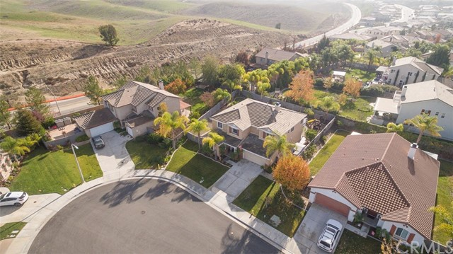 Property for sale at 31965 Avenida Mallari, Temecula,  CA 92591