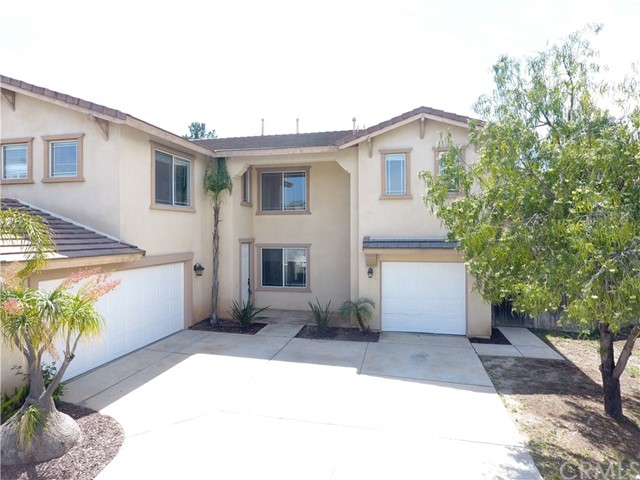 1554  Lupine Circle 92881 - One of Corona Homes for Sale