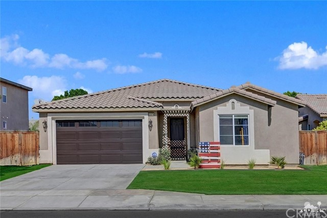 83474 Todos Santos Coachella, CA 92236 is listed for sale as MLS Listing 217006002DA