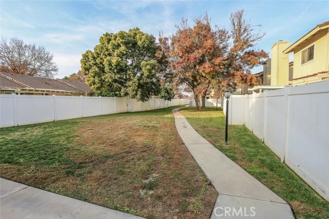 3051 Colony Park, Merced CA: http://media.crmls.org/medias/49ed9b36-7c18-46c2-ab6a-eaa21d9f4fc1.jpg