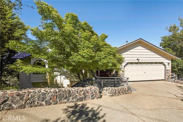 5628 Arapaho Way Kelseyville, CA 95451 - MLS #: LC17113450