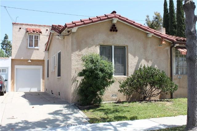 1454 Park Avenue, Long Beach CA: http://media.crmls.org/medias/49ef7182-0db9-49d4-b4ae-53fa5edc058a.jpg