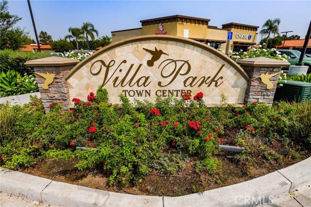 Photo of 17845 Beckley Circle, Villa Park, CA 92861