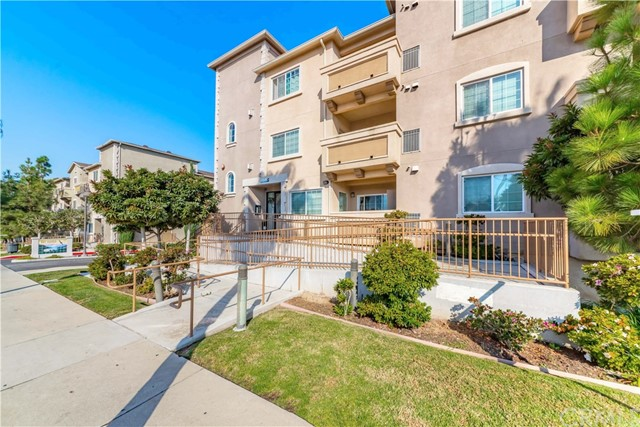 , CA  is listed for sale as MLS Listing SB18261714