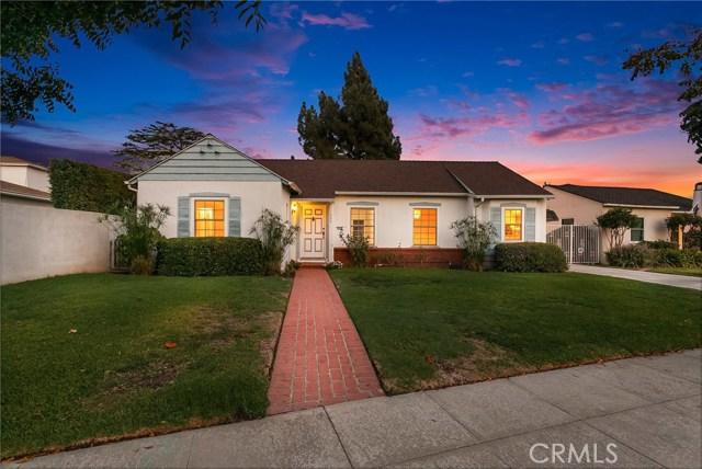 320 Duane Avenue San Gabriel, CA 91775 - MLS #: AR17252347