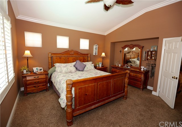 7175 Taggart Place, Rancho Cucamonga CA: http://media.crmls.org/medias/49f27fa7-cef0-4ff4-9896-3bd35782d9e8.jpg