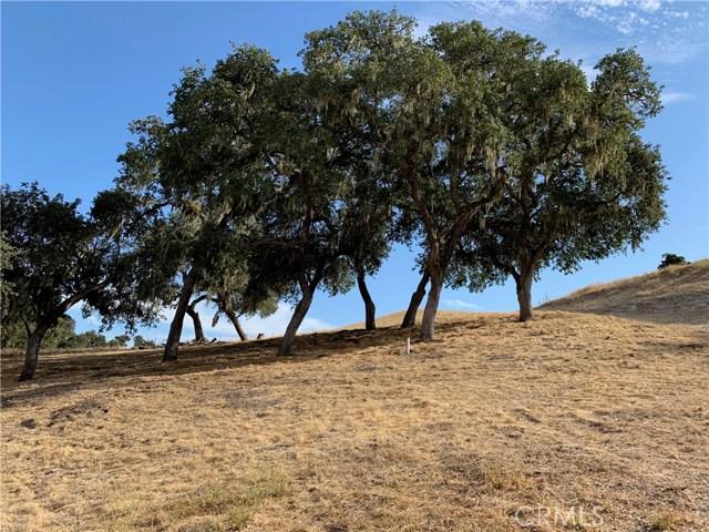 1855 Hanging Tree Lane, Templeton CA: http://media.crmls.org/medias/49f3afb0-9ac3-4b25-9e2b-b9a3367a16ff.jpg