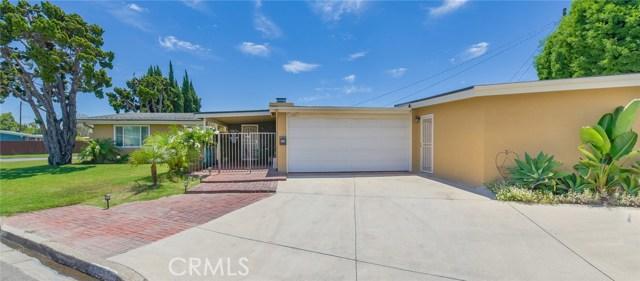 11661 Puryear Ln, Garden Grove, CA 92840 Photo